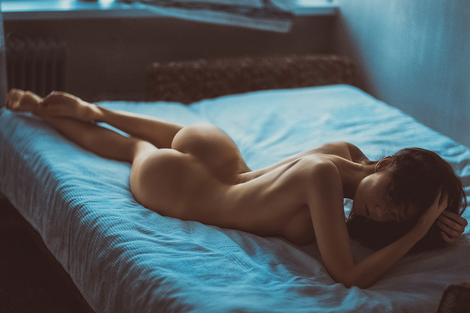 gif nudes