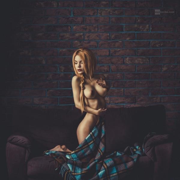 DAN_3576_L_w