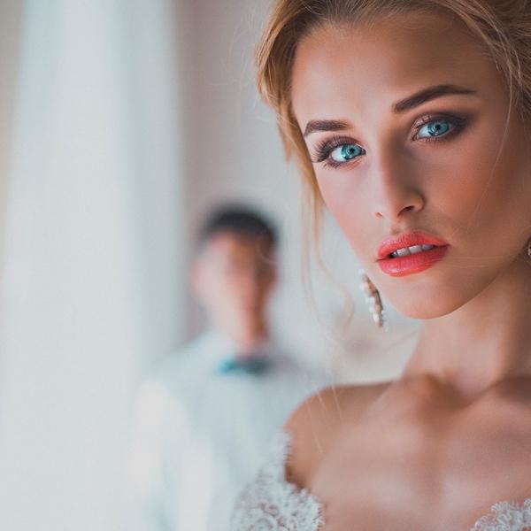 Alexandra Volchanskaya