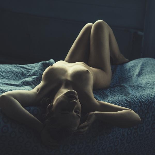 Marina Kleviene