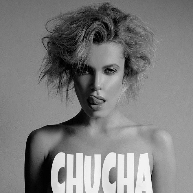 oksana_chucha_preview